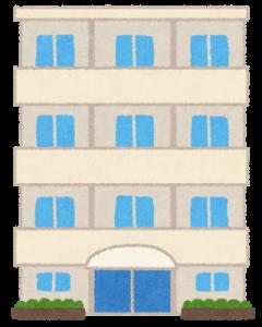 building_mansion
