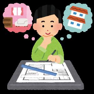 job_kenchikuka
