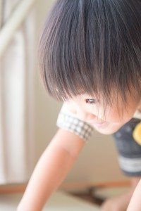 ANJ77_yo-idon20141115113549