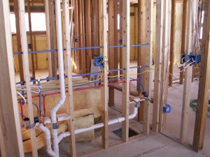 construction-273291_960_720