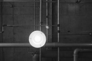 lamp-569036_960_720